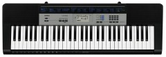 Отзывы Синтезатор Casio CTK-1550